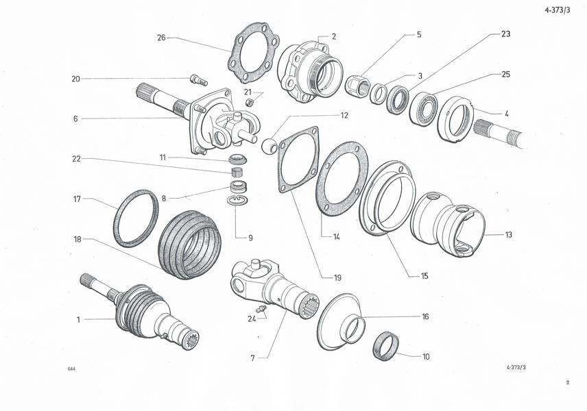 Tolle Technische Zeichnung Eines Autos Bilder - Elektrische ...